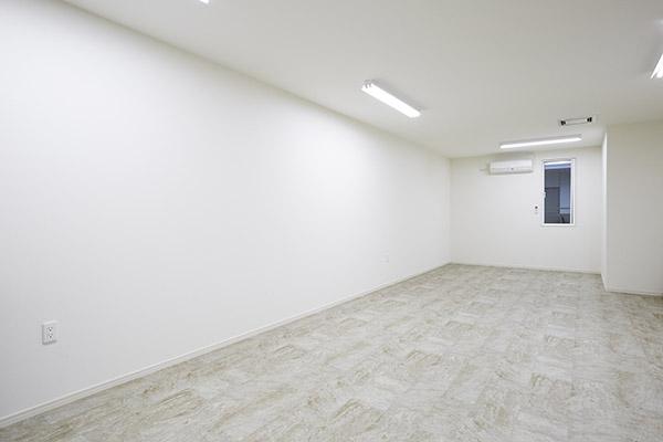 多目的室/セミナー室2